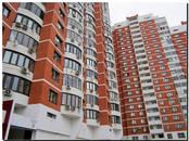 Квартиры,  Москва Октябрьское поле, цена 8 499 000 рублей, Фото