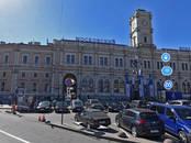 Магазины,  Санкт-Петербург Маяковская, цена 88 000 рублей/мес., Фото