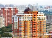Квартиры,  Москва Парк победы, цена 40 976 740 рублей, Фото