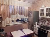 Квартиры,  Москва Свиблово, цена 8 800 000 рублей, Фото