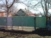 Дома, хозяйства,  Краснодарский край Другое, цена 900 000 рублей, Фото