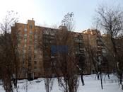 Квартиры,  Москва Рязанский проспект, цена 5 450 000 рублей, Фото