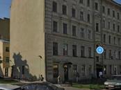 Квартиры,  Санкт-Петербург Василеостровская, цена 18 000 000 рублей, Фото