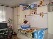 Квартиры,  Воронежская область Воронеж, цена 2 880 000 рублей, Фото