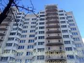 Квартиры,  Москва Молодежная, цена 11 800 000 рублей, Фото