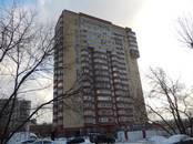 Квартиры,  Москва Таганская, цена 12 500 000 рублей, Фото