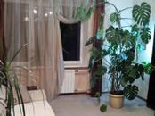 Квартиры,  Санкт-Петербург Площадь мужества, цена 28 000 рублей/мес., Фото