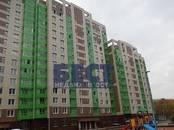 Квартиры,  Московская область Красково, цена 3 850 000 рублей, Фото