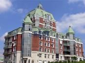 Квартиры,  Москва Киевская, цена 231 555 577 рублей, Фото