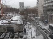 Квартиры,  Москва Славянский бульвар, цена 6 800 000 рублей, Фото
