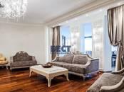 Квартиры,  Москва Проспект Мира, цена 148 043 500 рублей, Фото