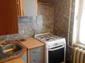Квартиры,  Санкт-Петербург Пионерская, цена 3 600 000 рублей, Фото