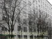 Квартиры,  Москва Домодедовская, цена 4 500 000 рублей, Фото