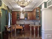 Квартиры,  Москва Нагатинская, цена 16 550 000 рублей, Фото