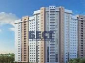 Квартиры,  Москва Преображенская площадь, цена 8 140 174 рублей, Фото