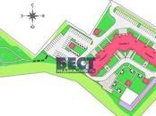 Квартиры,  Москва Преображенская площадь, цена 17 348 780 рублей, Фото