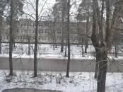 Дома, хозяйства,  Ленинградская область Лужский район, цена 8 000 000 рублей, Фото