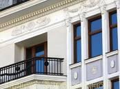 Квартиры,  Москва Кропоткинская, цена 981 714 000 рублей, Фото