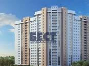 Квартиры,  Москва Преображенская площадь, цена 12 757 302 рублей, Фото