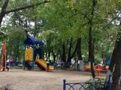 Квартиры,  Московская область Красково, цена 4 600 000 рублей, Фото