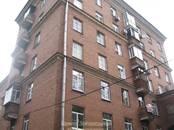 Квартиры,  Москва Авиамоторная, цена 11 750 000 рублей, Фото