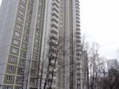 Квартиры,  Москва Славянский бульвар, цена 2 500 000 рублей, Фото
