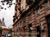 Квартиры,  Москва Таганская, цена 23 000 000 рублей, Фото