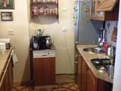 Квартиры,  Москва Киевская, цена 19 400 000 рублей, Фото
