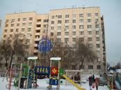 Квартиры,  Московская область Лыткарино, цена 2 800 000 рублей, Фото