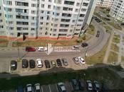 Квартиры,  Москва Бульвар Дмитрия Донского, цена 5 950 000 рублей, Фото