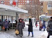 Здания и комплексы,  Москва Коломенская, цена 58 739 200 рублей, Фото