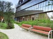 Здания и комплексы,  Москва Курская, цена 3 950 004 080 рублей, Фото