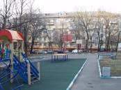 Квартиры,  Москва Кантемировская, цена 5 990 000 рублей, Фото