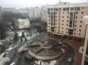 Квартиры,  Москва Спортивная, цена 106 591 320 рублей, Фото
