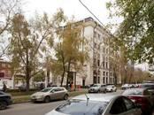 Офисы,  Москва Шаболовская, цена 115 000 рублей/мес., Фото