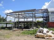 Производственные помещения,  Московская область Серпухов, цена 52 000 000 рублей, Фото