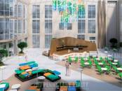 Здания и комплексы,  Москва Другое, цена 215 000 667 рублей, Фото