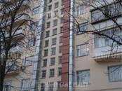 Здания и комплексы,  Москва Красносельская, цена 130 000 200 рублей, Фото