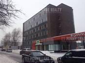 Здания и комплексы,  Москва Нагорная, цена 290 000 000 рублей, Фото