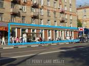 Здания и комплексы,  Москва Октябрьское поле, цена 64 300 000 рублей, Фото