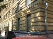Здания и комплексы,  Москва Парк победы, цена 55 000 000 рублей, Фото