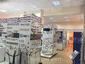 Здания и комплексы,  Москва Петровско-Разумовская, цена 120 000 500 рублей, Фото