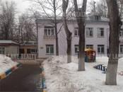 Здания и комплексы,  Москва Речной вокзал, цена 74 999 900 рублей, Фото