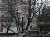 Здания и комплексы,  Москва Щукинская, цена 109 999 800 рублей, Фото