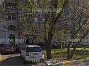 Здания и комплексы,  Москва Войковская, цена 164 999 888 рублей, Фото