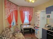 Квартиры,  Воронежская область Воронеж, цена 1 950 000 рублей, Фото