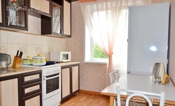 менеджер домофон белорецк недвижимость квартиры привлекает арабского