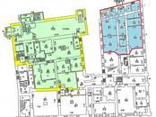 Здания и комплексы,  Москва Цветной бульвар, цена 350 000 рублей/мес., Фото