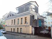 Здания и комплексы,  Москва Цветной бульвар, цена 169 999 620 рублей, Фото