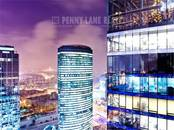 Здания и комплексы,  Москва Другое, цена 130 000 020 рублей, Фото